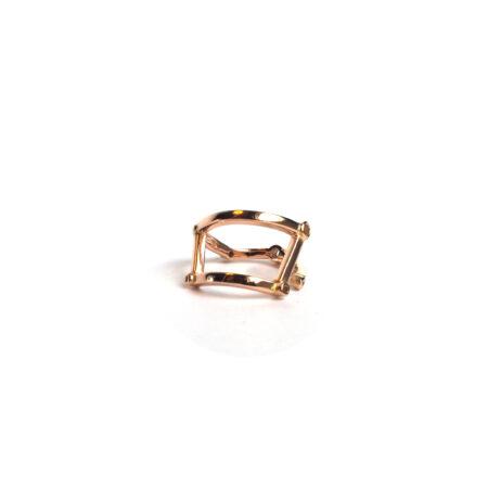 Otava ring
