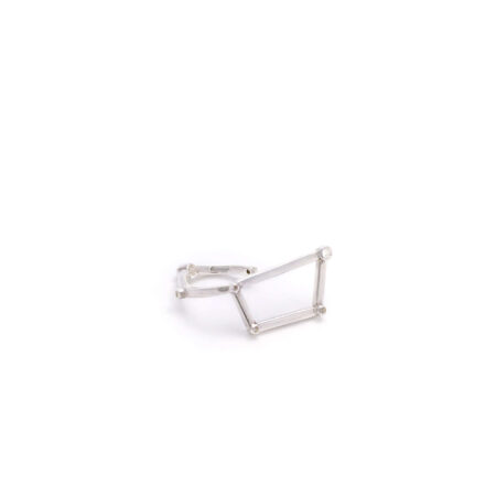 Otava ring / straight